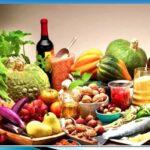 Индивидуальное питание